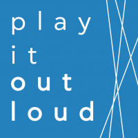 play_it_out_loud_blue