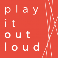 play_it_out_loud_redish