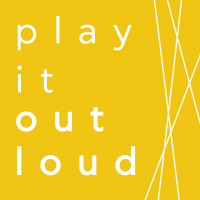 play_it_out_loud_yellow